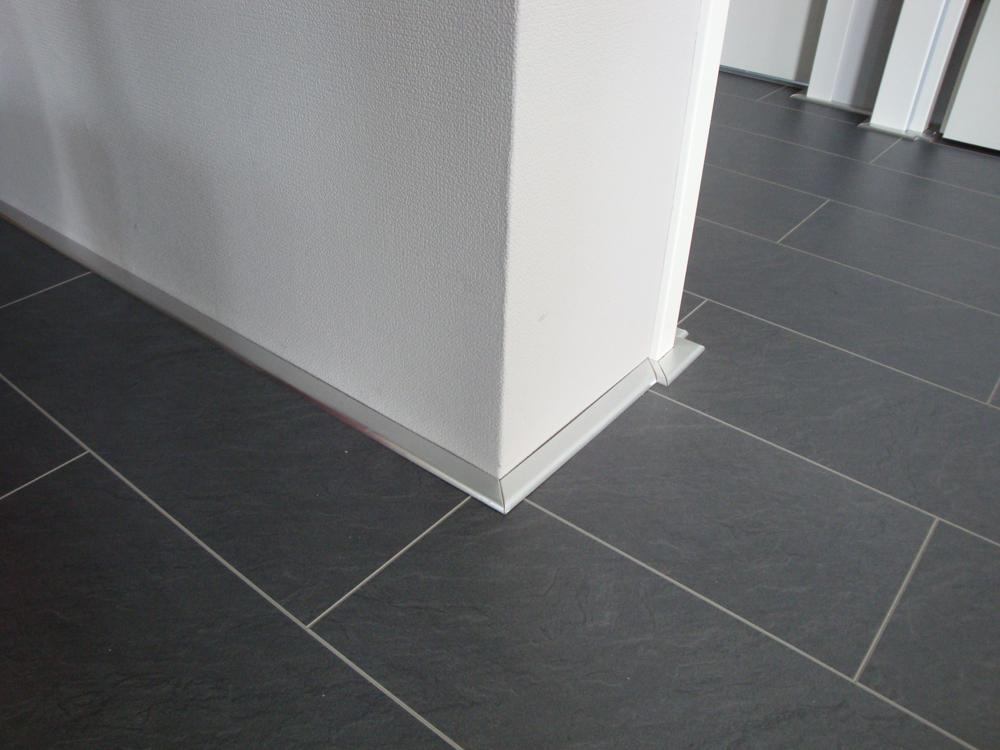 Laminaat vloeren eurovloeren - Vloeren vinyl cement tegel ...
